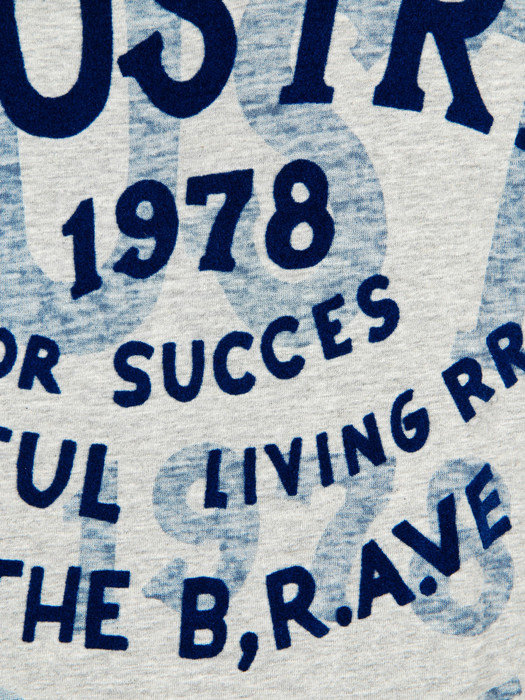 DIESEL T-AMON-RS 00DFM Camiseta U d