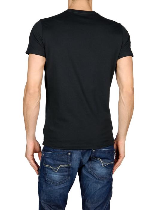 DIESEL T-MENVRANA-RS T-Shirt U r