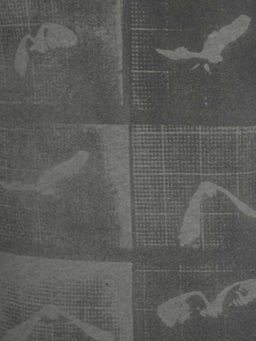 DIESEL T-HENG-RS 00PQX Short sleeves U d