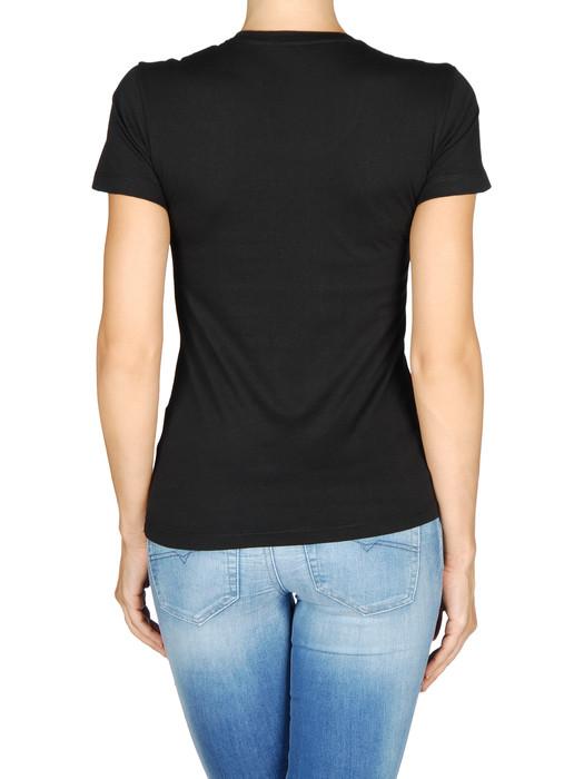 DIESEL T-WAIRA-C T-Shirt D r