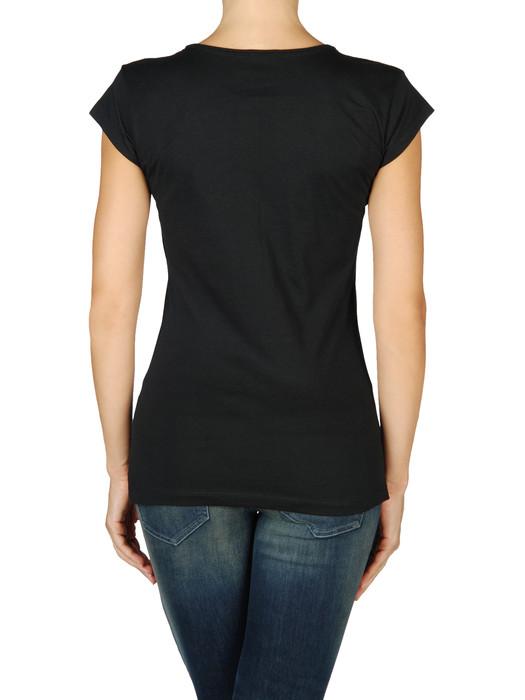 DIESEL TULUR-D T-Shirt D r