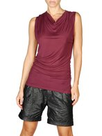 DIESEL T-BEATRICE-A Top D f