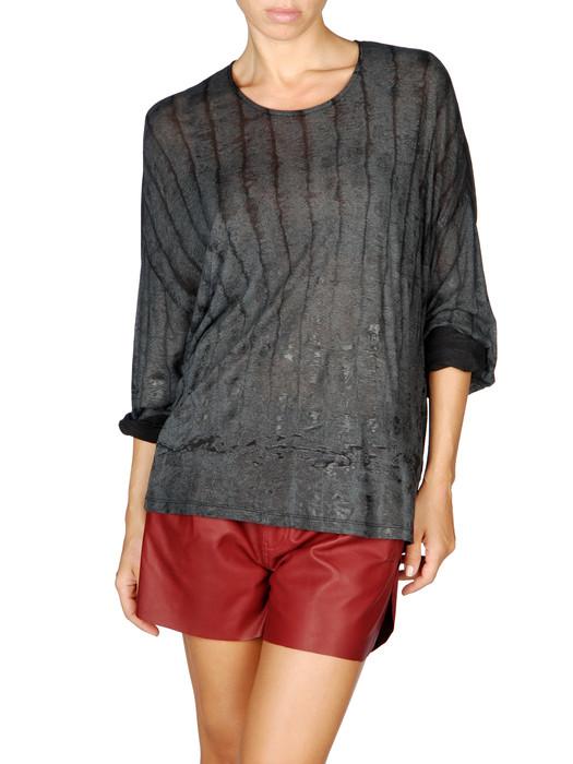 DIESEL T-GERTRUDE-A T-Shirt D f