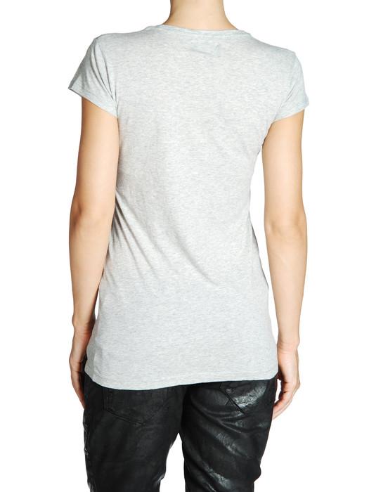 DIESEL BLACK GOLD TAYLA Short sleeves D r