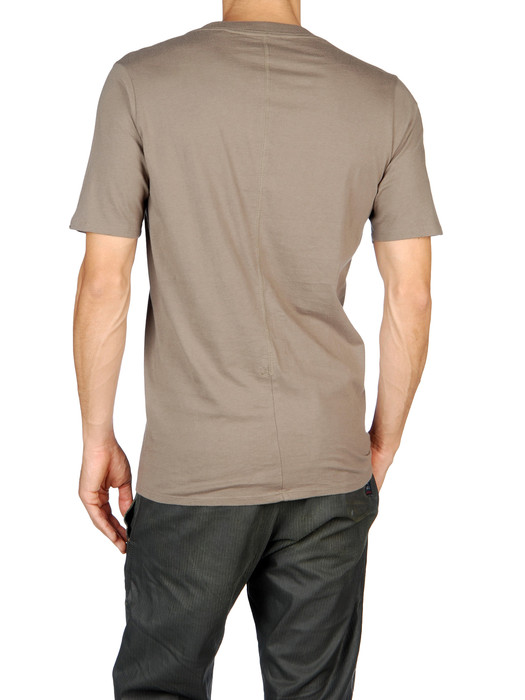 DIESEL T-YEWA-RS T-Shirt U r