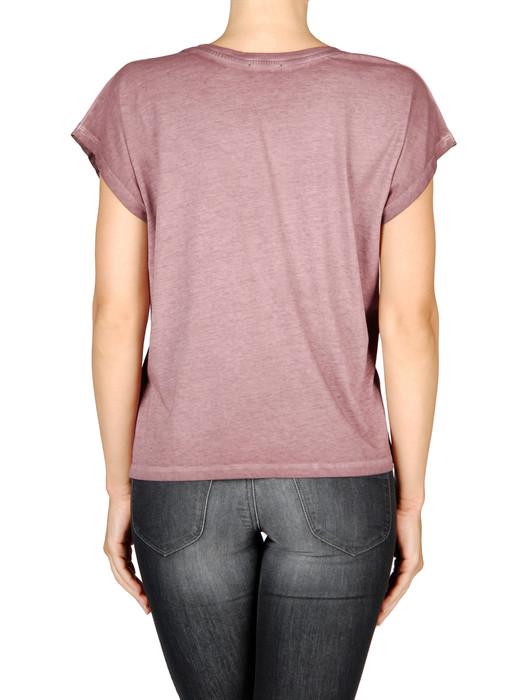 DIESEL T-DONAH-E T-Shirt D r