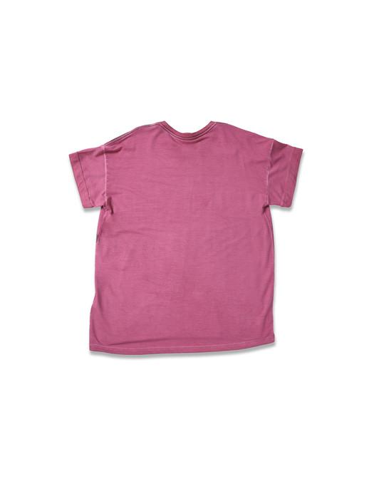 DIESEL TALBOT Short sleeves D e