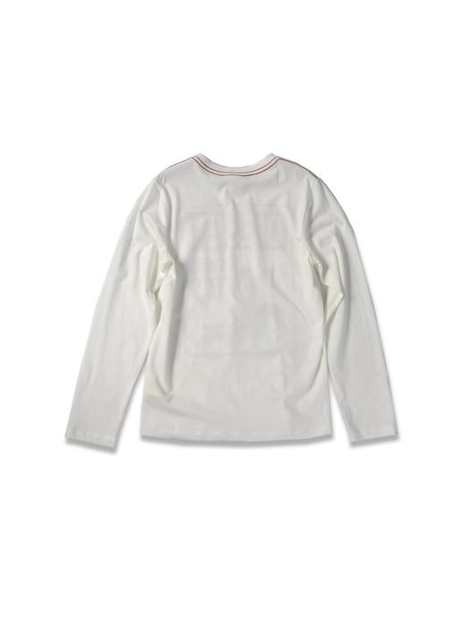 DIESEL TENESTO SLIM T-Shirt U r