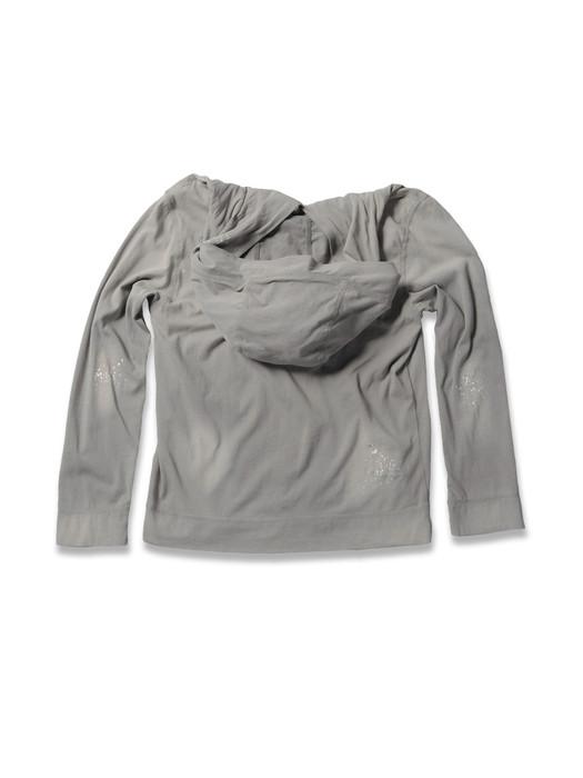DIESEL TAHIRY T-Shirt U r