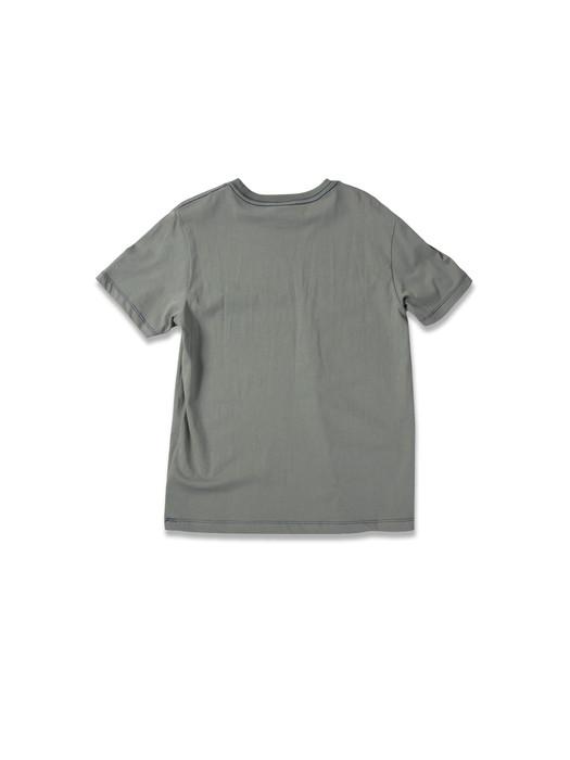 DIESEL TALICE Camiseta U r