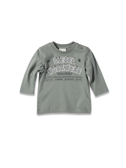 DIESEL TANTONB T-Shirt U f