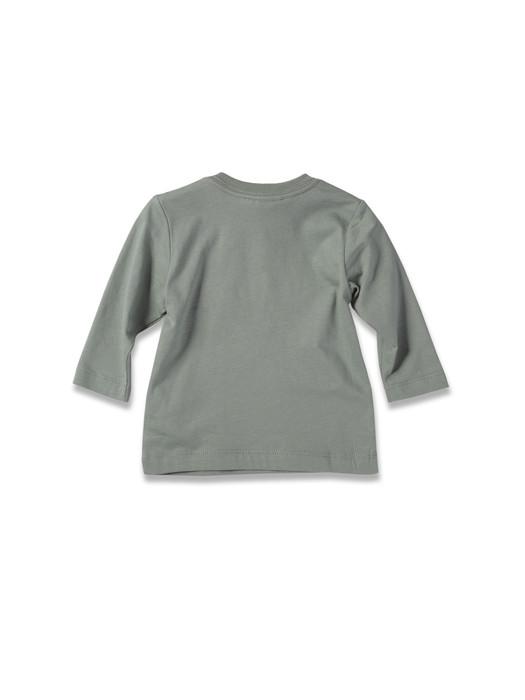 DIESEL TANTONB T-Shirt U r