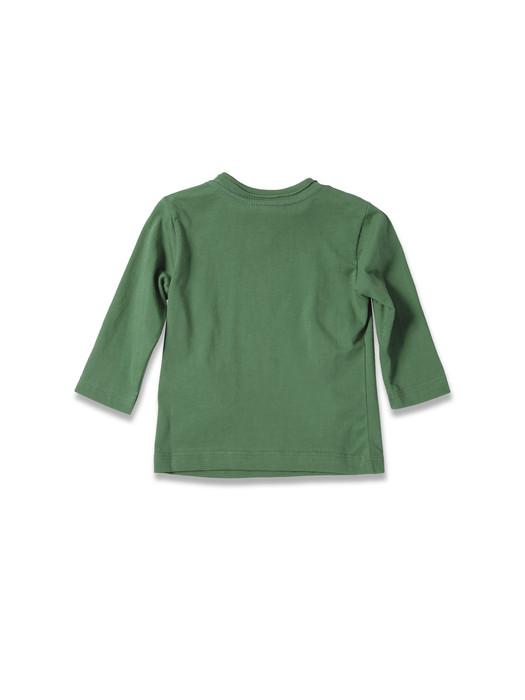 DIESEL TAKEOB T-Shirt U r
