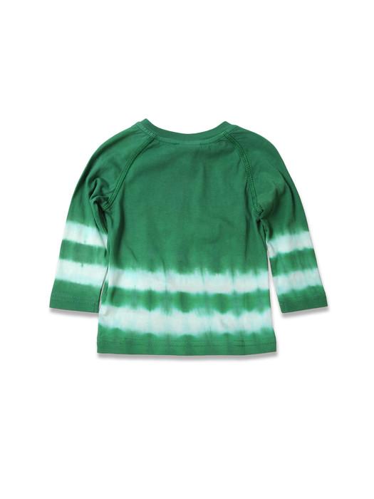 DIESEL TAGUYB T-Shirt U r