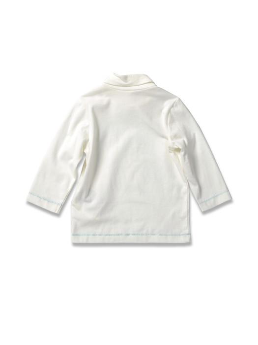 DIESEL TASIOLLYB T-Shirt U r
