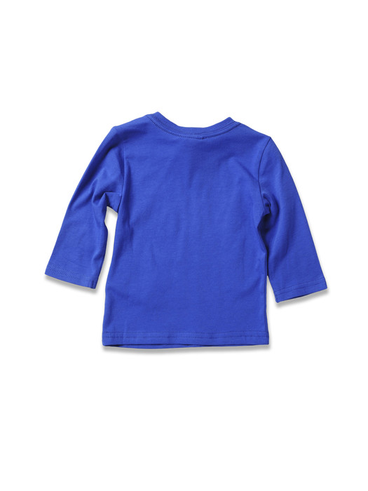 DIESEL TORILB T-Shirt U r