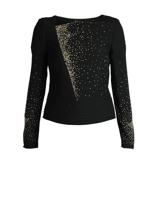 DIESEL BLACK GOLD CEURI Tops D f