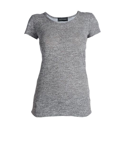 DIESEL BLACK GOLD TILATA-A Short sleeves D f