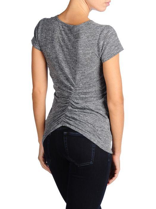 DIESEL BLACK GOLD TILATA-A Short sleeves D e