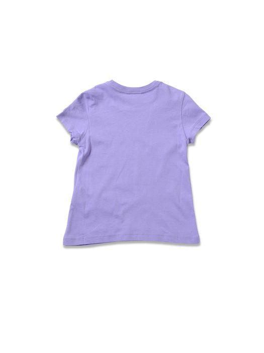DIESEL TREYVIK Short sleeves D r