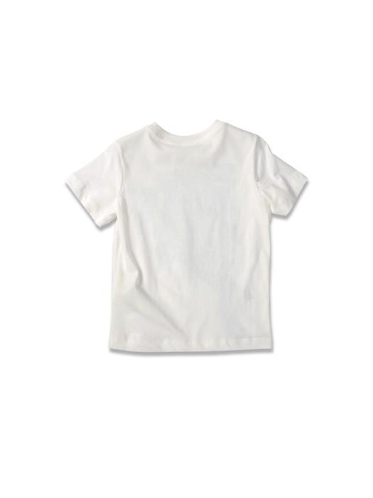 DIESEL TITUSK Short sleeves U r