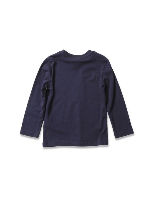 DIESEL TORIL T-Shirt U r