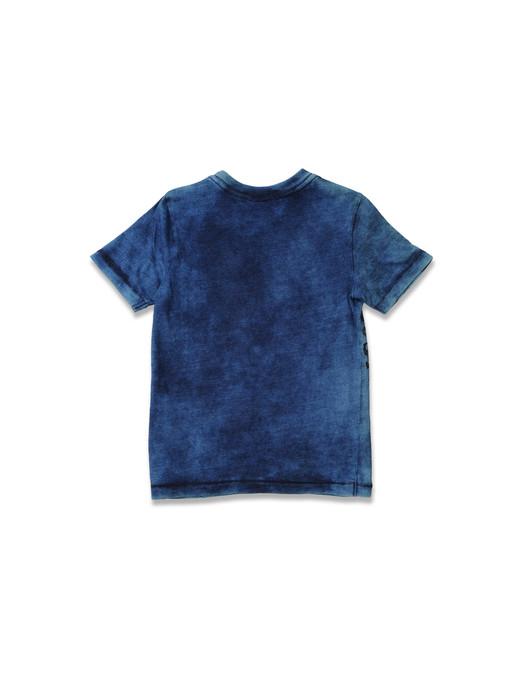 DIESEL TAVIOK Short sleeves U r