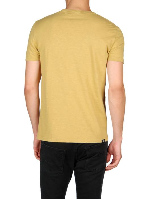 55DSL TI GIRO 55A68 T-Shirt U r