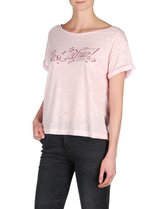 55DSL TORA T-Shirt D f