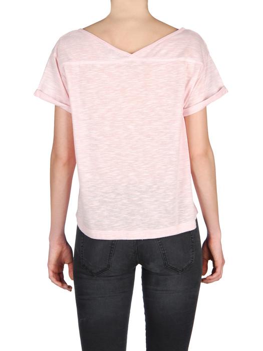 55DSL TORA T-Shirt D r