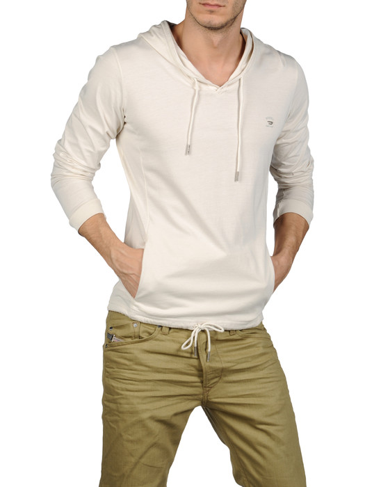 DIESEL T-SUBBU T-Shirt U f
