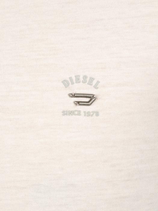 DIESEL T-SUBBU T-Shirt U d
