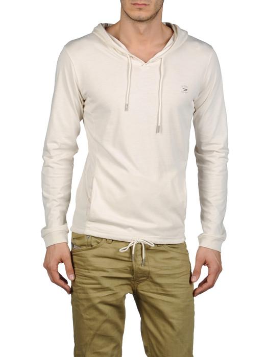 DIESEL T-SUBBU T-Shirt U e