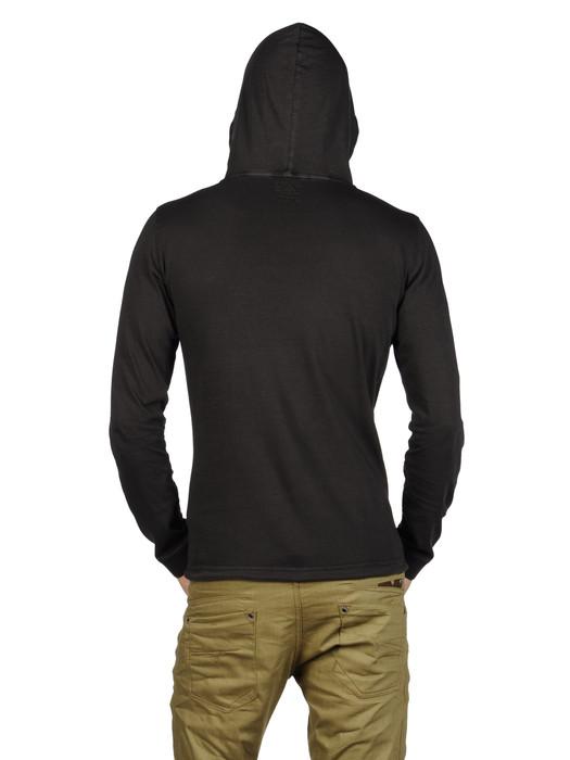 DIESEL T-SUBBU T-Shirt U a