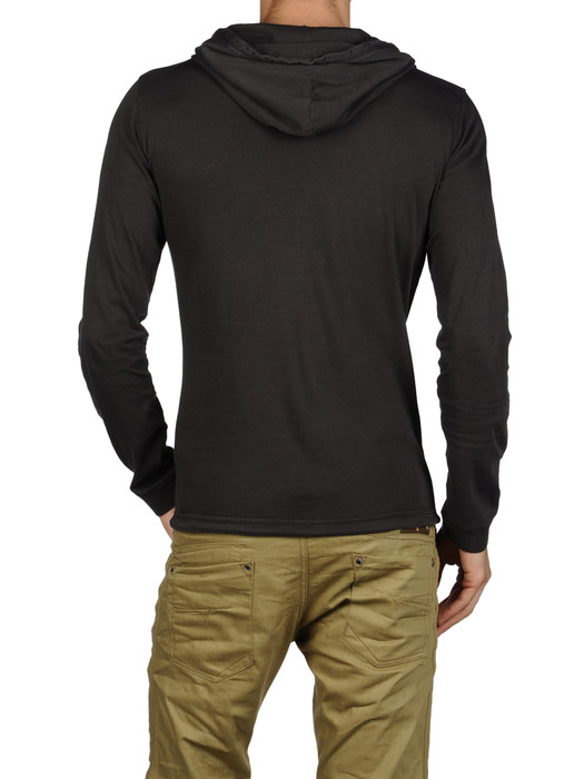 DIESEL T-SUBBU T-Shirt U r