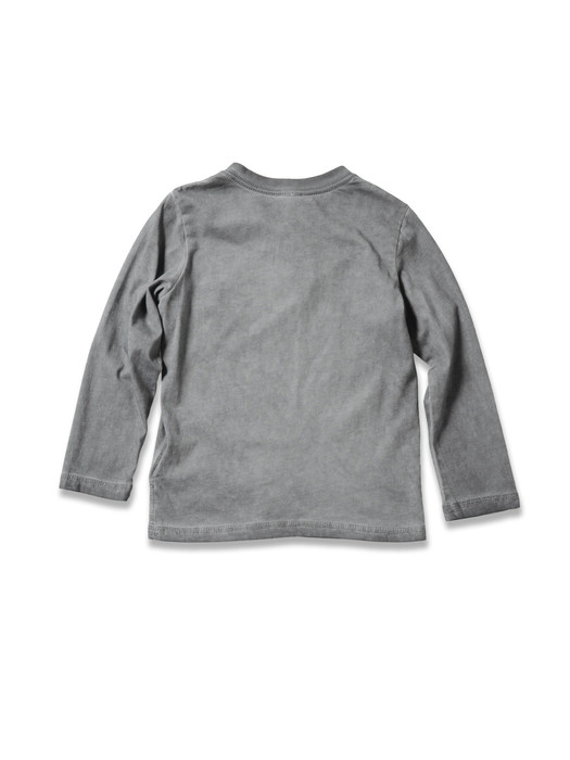 DIESEL TRIFY Long sleeves U r