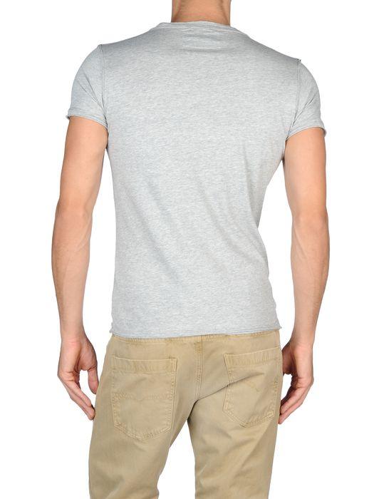 DIESEL T-OTB-2 Short sleeves U r