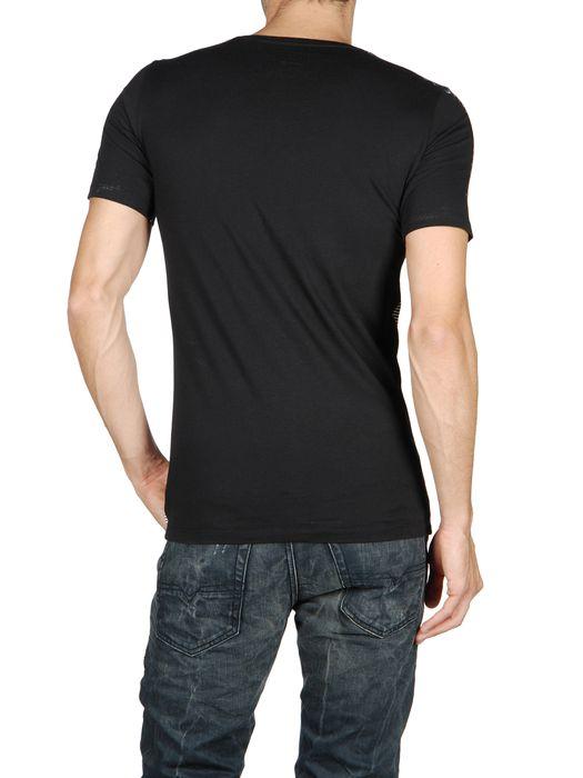 DIESEL T6-FOUR 00919 Short sleeves U r
