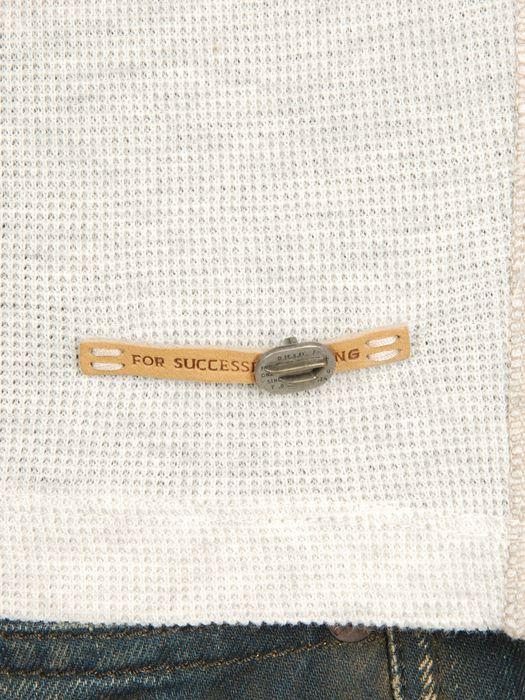 DIESEL T-INTRANSITIVE-S Camiseta U d