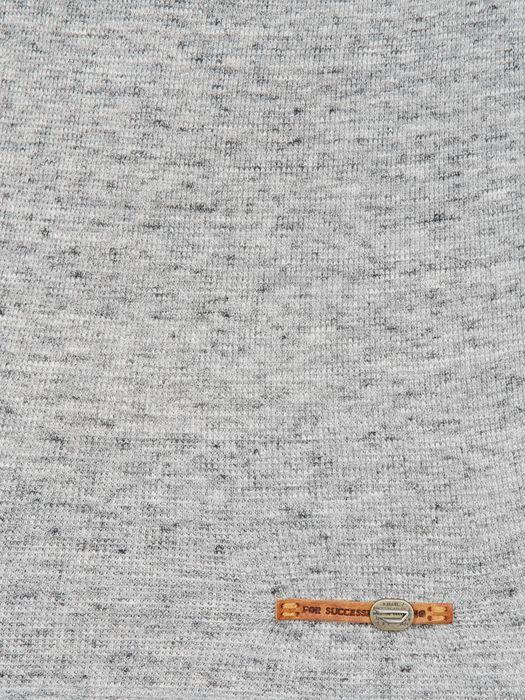 DIESEL T-REFLEXIVE-S Long sleeves U d