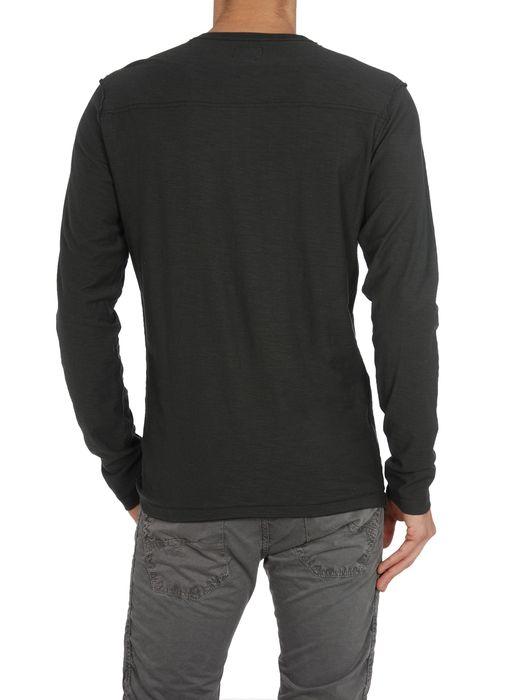 DIESEL T-CANOPY-RS T-Shirt U r