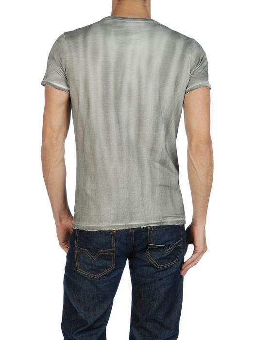 DIESEL T-KHALI-RS T-Shirt U r