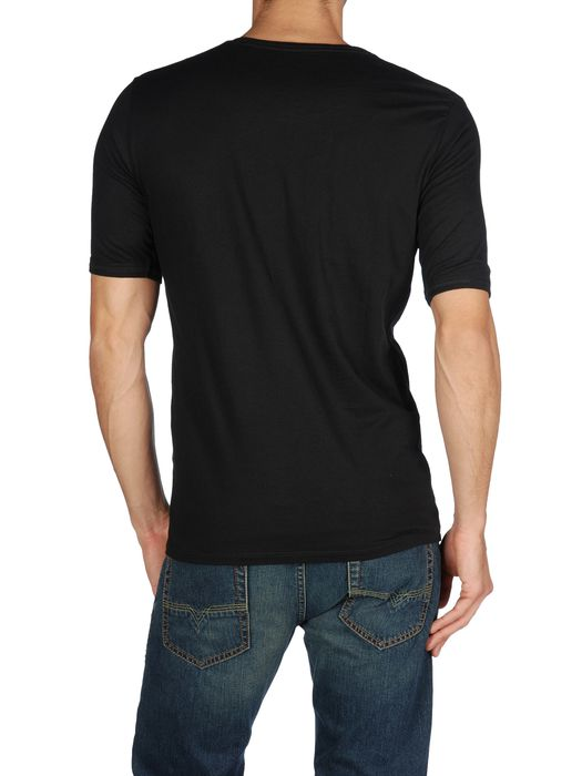DIESEL T-COLORADO-RS Short sleeves U r