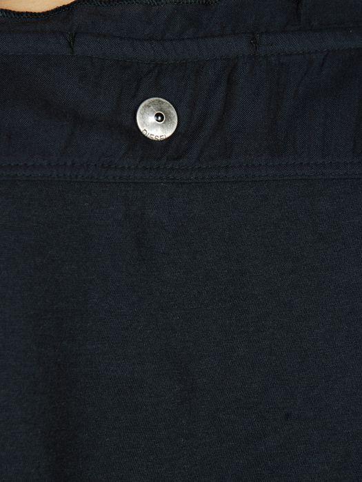DIESEL T-CRASSULA-A T-Shirt D d