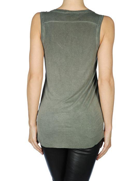 DIESEL T-CRASSULA-C T-Shirt D r