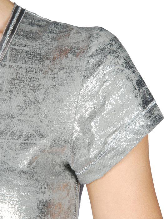 DIESEL ED-TANOUK Dresses D d