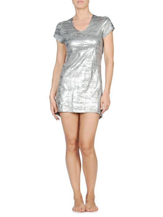 DIESEL ED-TANOUK Dresses D e