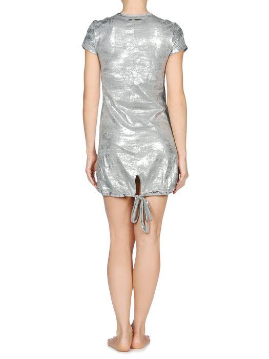 DIESEL ED-TANOUK Dresses D r