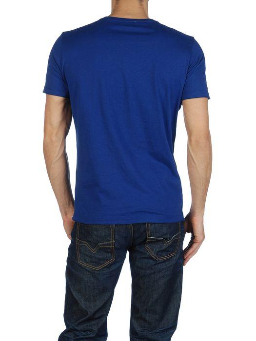 DIESEL T-D-R 0091B T-Shirt U r