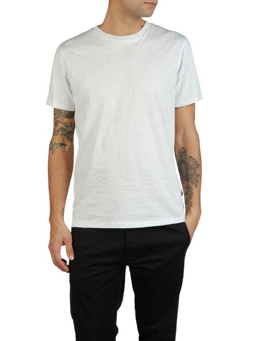 55DSL LUCA ZAMOC T-Shirt U e